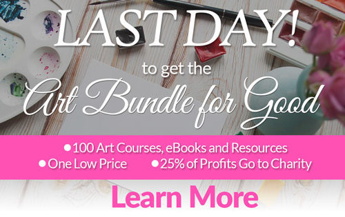 art-bundle-#3